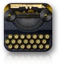 Blogsy