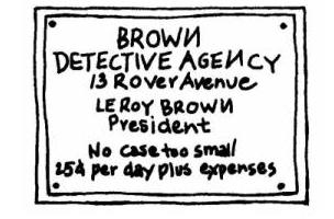 brownagency